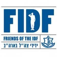 logo_fidf