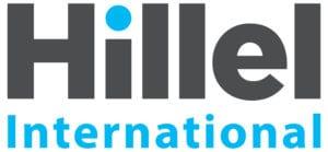 logo_hillel