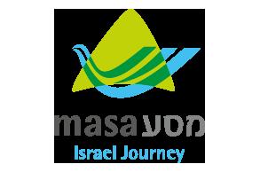 logo_masa