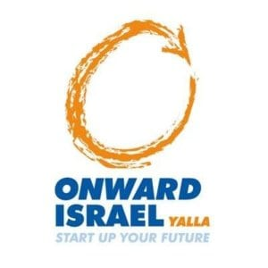logo_onwardisrael