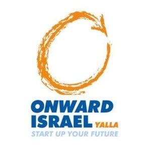 logo_onwardisrael