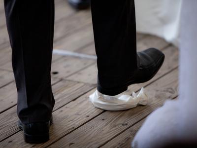 th_weddings