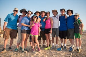 Israel Family Journey Tours Designed For Everyone In The Family