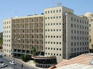 Prima Kings, Tel Aviv